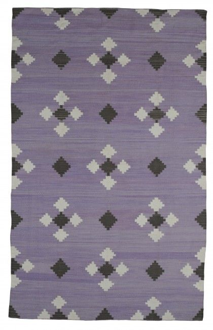 39 Best Rug Images On Pinterest Dhurrie Rugs Patterns