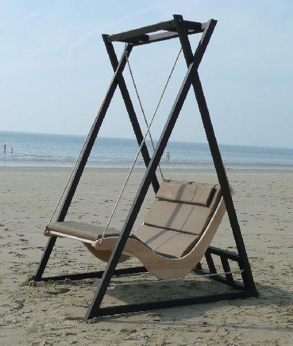 Prijzen-boomerang living-boomerang stoel-wellnes meubels-houten naamborden-bewegwijzering