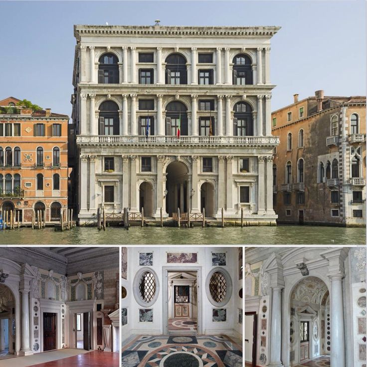 CA' GRIMANI, VENICE~ was the home of Domenico Grimani and his nephew Giovanni, who in the 16th century gave the city two museums. The palazzo was also home to Domenico's father, Antonio Grimani, who became Doge in 1521 to 1523. ~ Once one of the most famous residence-museums in Europe, King Henry III of France visited in 1573. The Grimanis were important patrons of contemporary art. Their collections embraced Venetian painters like Giorgione, Titian, Veronese, Jacopo Bassano and Tintoretto.