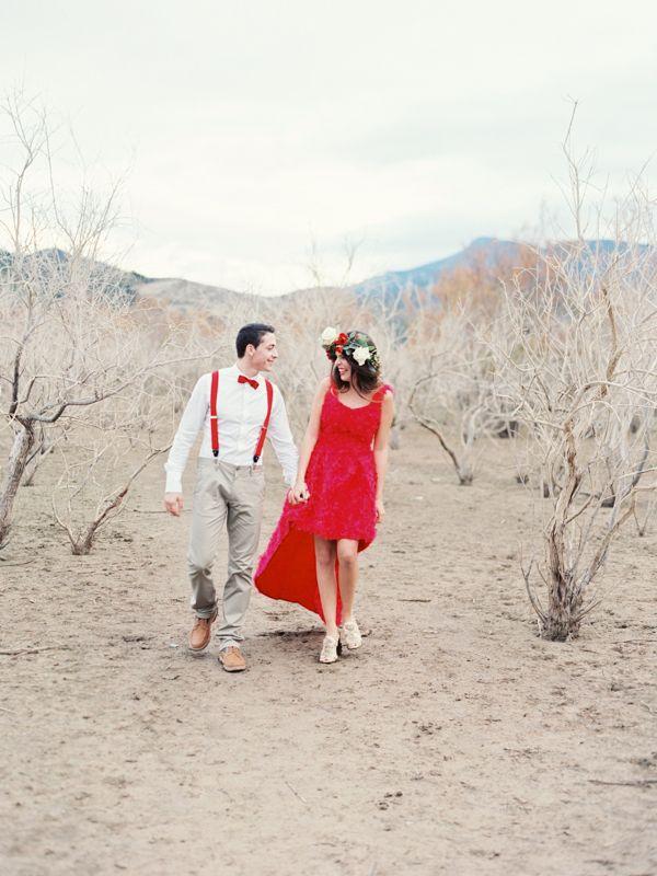 valentine day filme online