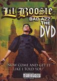 Lil Boosie: Bad Azz - The DVD [DVD] [English]