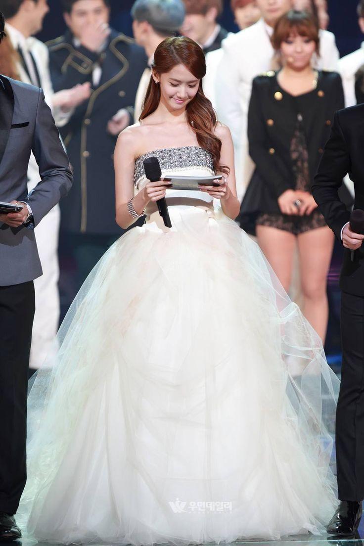 Im Yoona Movie List Awesome 1569 best im yoona images on pinterest | girls generation, kpop