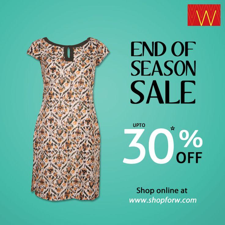 Avail the discount now www.shopforw.com