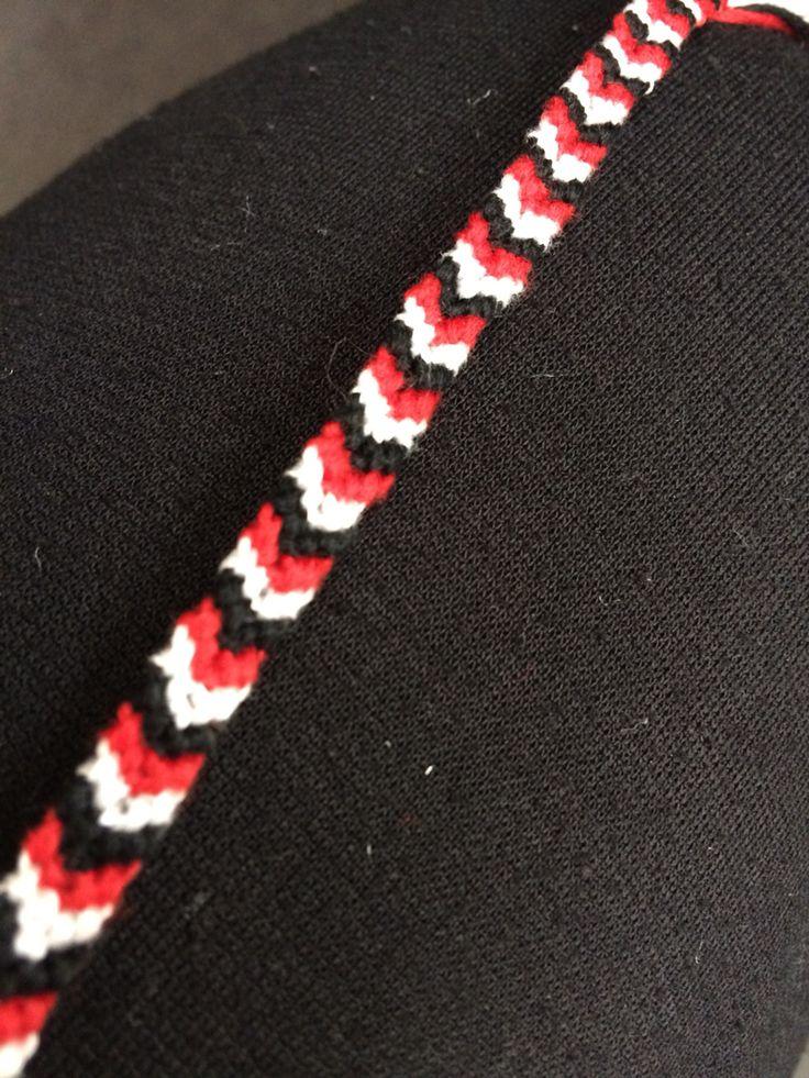 Chicago Blackhawks Bracelet Best Bracelets