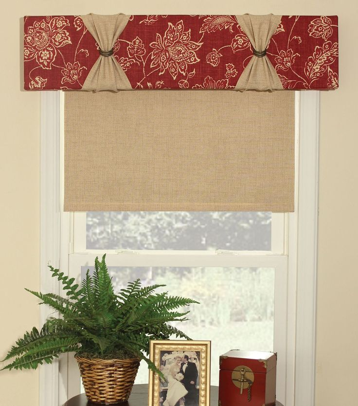 46 Best Images About Window Valance Patterns On Pinterest: 1007 Best Images About CURTAINS & DRAPES On Pinterest