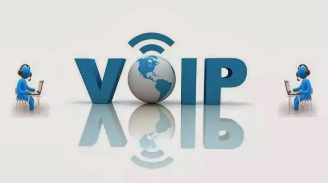 VoIP Services from BroadConnect Telecom