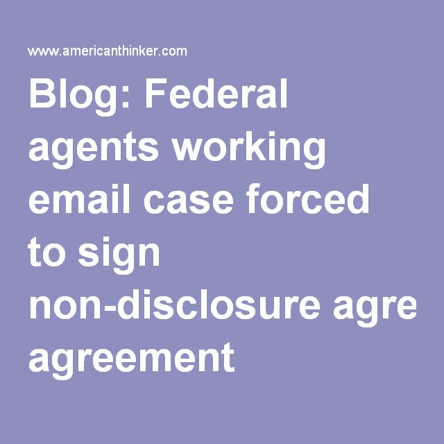 25+ parasta ideaa Pinterestissä Non disclosure agreement Ana - non disclosure agreements