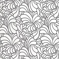 hulanicki wallpaper habitat - Google Search