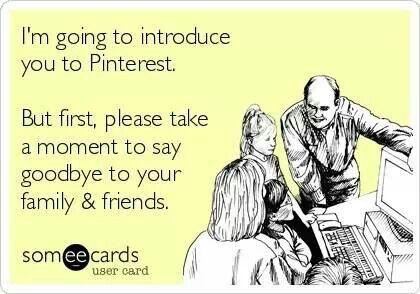 #funny #pinterest #humor
