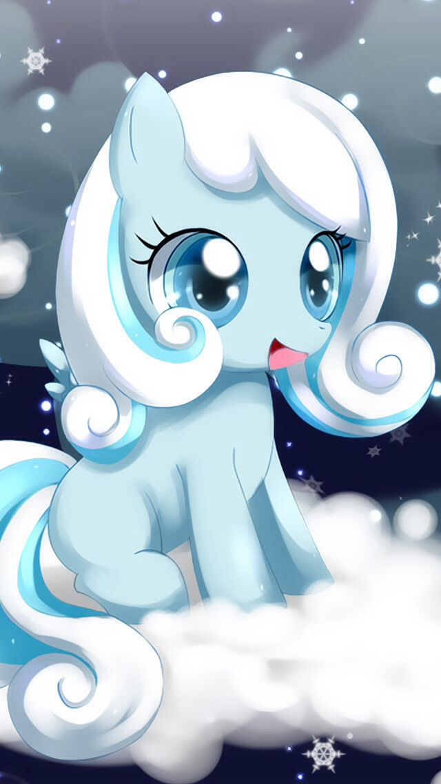 best 25 my little pony names ideas on pinterest my little pony 1 unicorn dash game and my. Black Bedroom Furniture Sets. Home Design Ideas