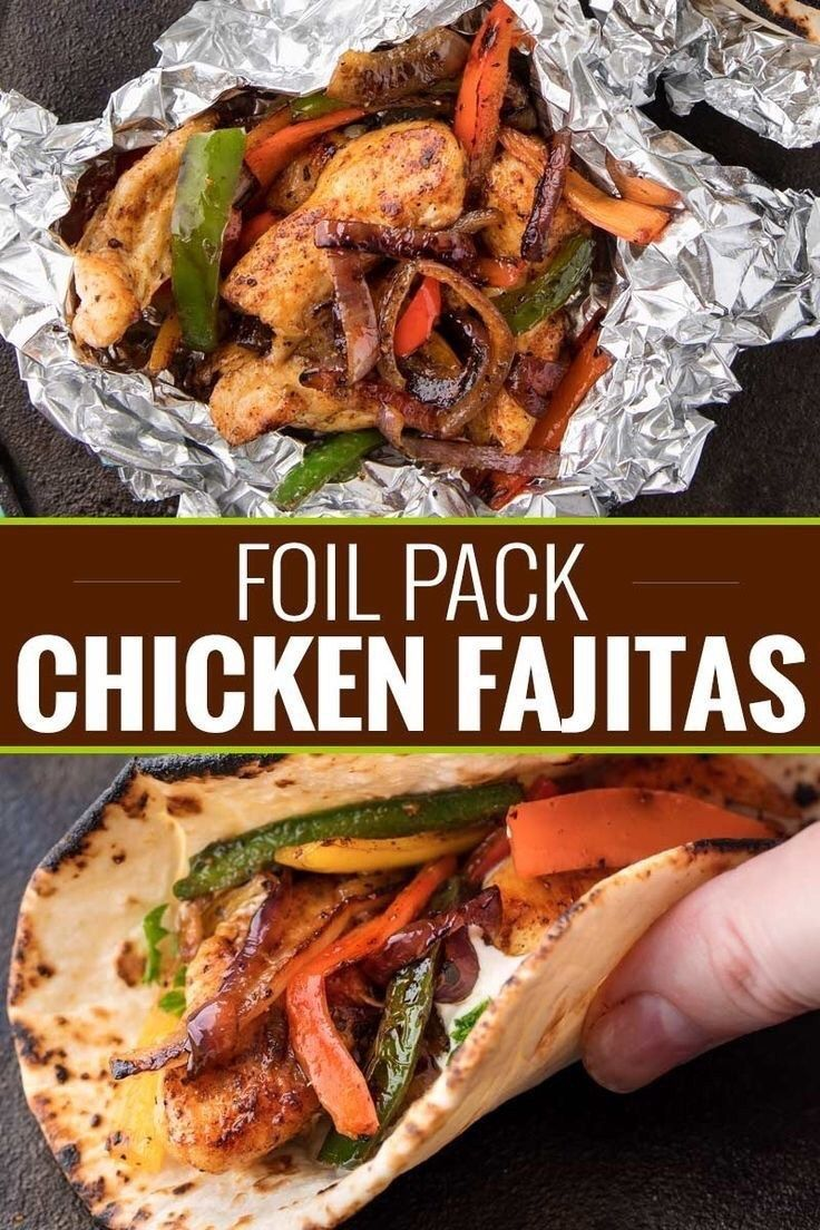 28 recipes of meal packs of sheets of hobo paper perfect for home or camping   – Recipes I Want To Try