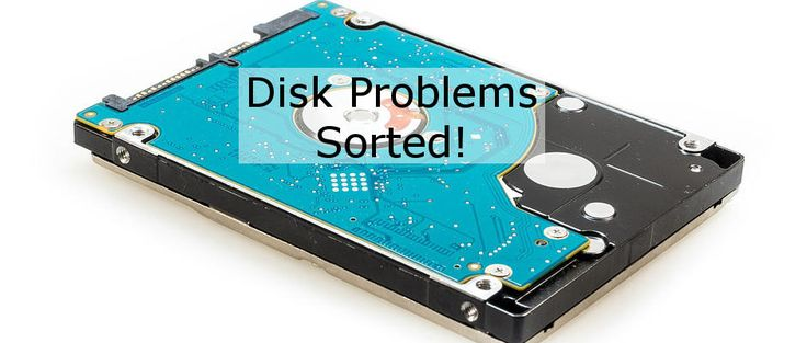 Restore a missing USB drive in Windows to full health. Restore a missing USB drive in Windows to full health Get your USB disk drive working again with this tip Posted on 2016/10/12 by Roland Waddilove in Free, Hardware, How-To, Windows 10, Windows 7, Windows 8 // 0 Comments This is a tale of an external hard drive that would not appear in Explorer and could not be seen or used. It was working fine, then one day it wasn't there. What happened? Here is how to fix it.