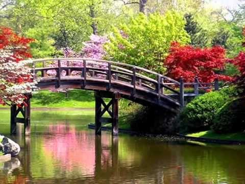 Vivaldi - Négy évszak - Tavasz.