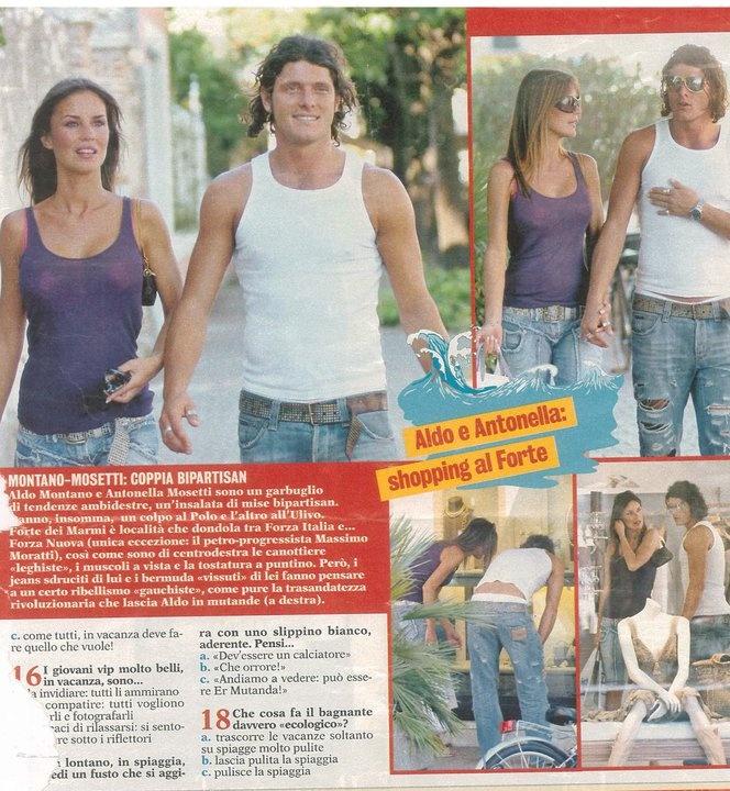 #HTCLosAngeles #apparel #jeans #vintage  #montano #aldomontano #celebs http://www.htclosangeles.com
