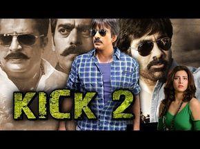 Kick 2 Full Hindi Dubbed Movie | Ravi Teja , Shruti Hassan, Prakash Raj - (More info on: http://LIFEWAYSVILLAGE.COM/movie/kick-2-full-hindi-dubbed-movie-ravi-teja-shruti-hassan-prakash-raj/)