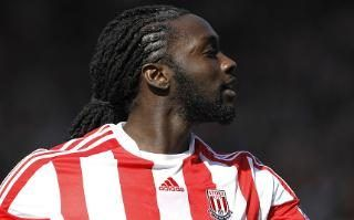 Kenwyne Jones joins MLS expansion side Atlanta United
