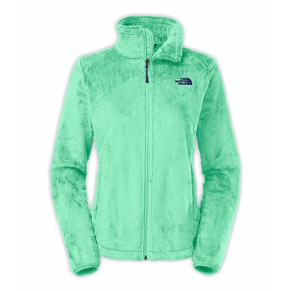 If you are looking for ski jackets, pants for men and women, then browse our wide collection of North Face jackets, ski pants, fleece  and Thermoball and get the perfect outfit. Come to the ASPEN SKI AND BOARD Stores on Polaris Parkway and Old Henderson Rd to see our large selection of NorthFace. Stay warm and dry this winter. Come into our ski stores or call 614-848-6600 for our real ski prices. visit us: http://www.aspenskiandboard.com/collections/the-north-face