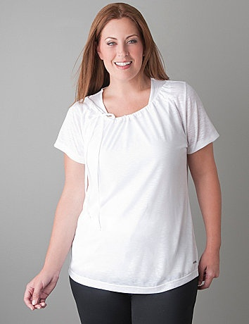 10 Images About Workout Clothing On Pinterest Plus Size