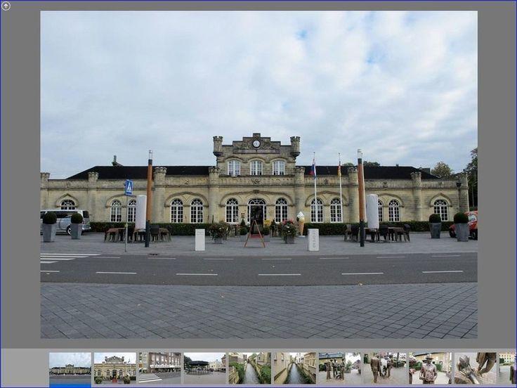 Valkenburg aan de Geul (jaartal: 2010 tot heden) - Foto's SERC