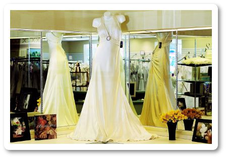 Gown donations adorned in grace church stuff for I do foundation donate wedding dress