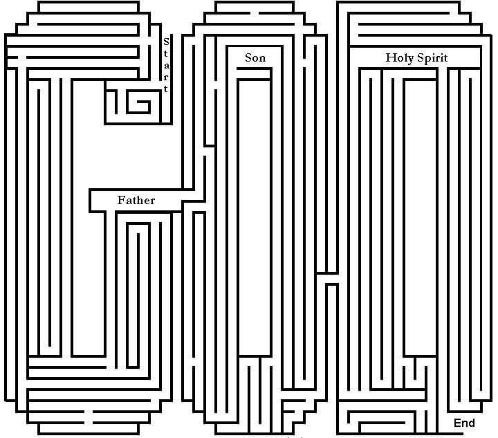 17 Best images about Third grade-Mazes on Pinterest   Free ...