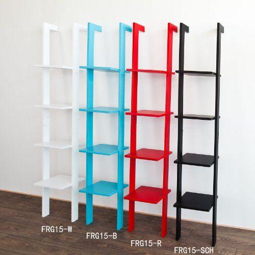 Ikea Scaffali Di Metallo.Scala Scaffale Ikea Librerie Nel 2019 Scaffali Ikea Scaffali E Ikea