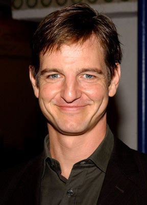 William Mapother, actor, born in Louisville
