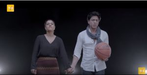 http://www.djwalebabu.net/2015/12/26/bhaag-jeetu-bhaag-jodi-awakens-shah-rukh-khan-kajol-tvf-spoof-full-episode-video-download/