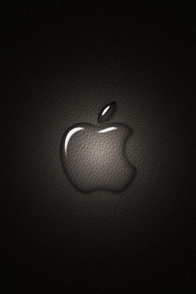 посоветовали картинки яблока айфон обойти новый год отмечает