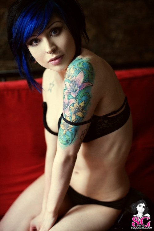 Congratulate, mary suicide girl israel conversations! The