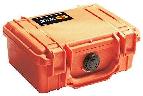 Camera-Case-Pelican-1120-Durable-Foam-Shipping-Protector-Box-Waterproof-Cover