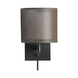 Eclipse Antiqued Bronze Wall Sconce Going to add it to my living room!!!!!