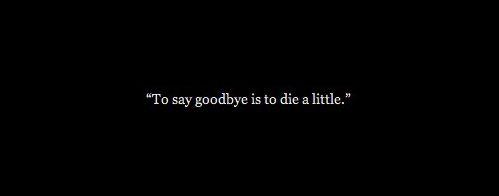 —   Raymond Chandler, The Long Goodbye
