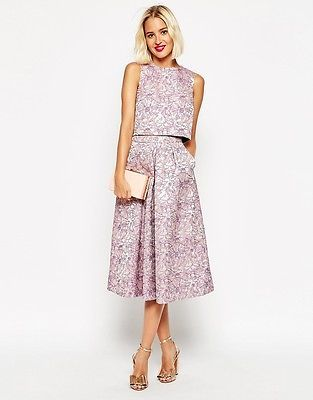 17 best images about outfits ideas on pinterest pastel for Pastel dresses for wedding guests