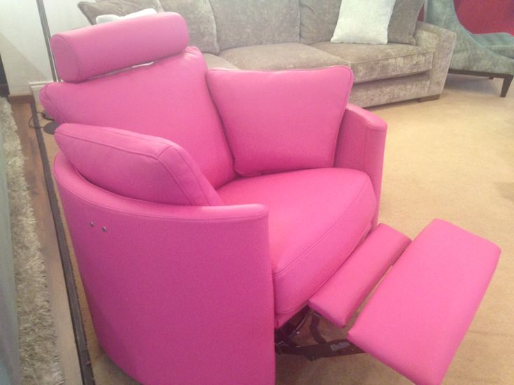 8 best cool swivel chairs images on Pinterest | Swivel chair, Arm ...