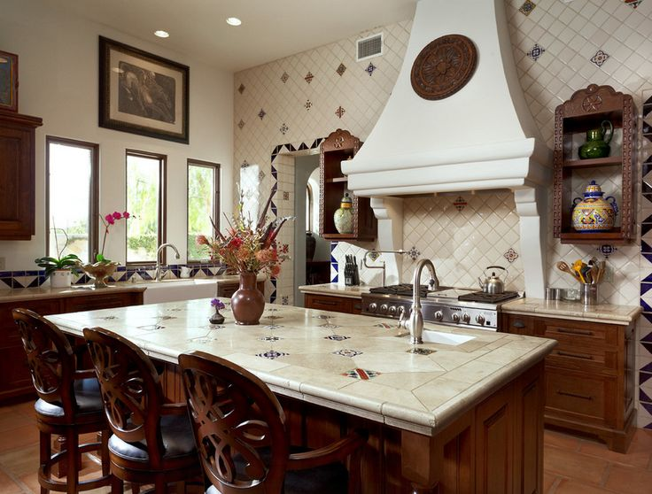 HousesDesign - Итальянский стиль в интерьере: домашний уют и сдержанная роскошь