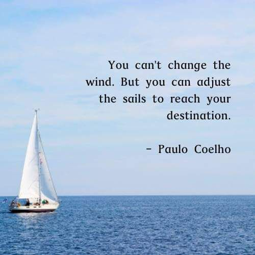 Paulo Coelho Inspirational Quotes: 33 Best Words To Remember Images On Pinterest