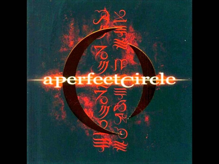 A Perfect Circle Song Lyrics | MetroLyrics