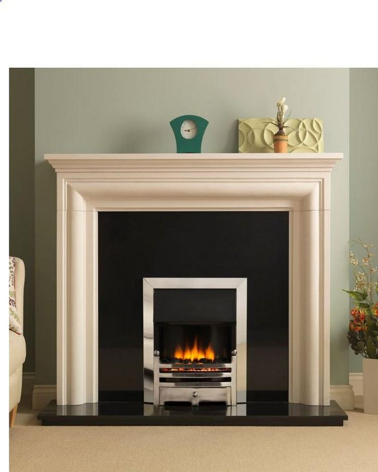 fireplace rugs fireproof boots