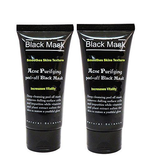 #Blackhead #Remover, #Purifying #Deep #Cleansing #Acne, #Peel off #Face #Mask, #Black #Mud, A #Comparable to #Pilaten, #Pack of #2  https://skincare.boutiquecloset.com/product/blackhead-remover-purifying-deep-cleansing-acne-peel-off-face-mask-black-mud-a-comparable-to-pilaten-pack-of-2/