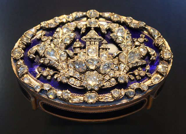 164 best jewelry at the ottoman court highest state for Jewelry stores in geneva switzerland