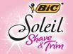 Are you ready to get your flirt on? Gather your girlfriends for a BIC Soleil Fun & Flirty House Party. Treat your guests to a night full of laughs while playing games and dishing with your favorite girls. Be among the first to experience the brand-new BIC Soleil Shave & Trim Razor and share how you can look and feel your best, whether it's a romantic date night with your honey or a night on the town with your besties. So join in - you and your girlfriends are sure to have a night that's…