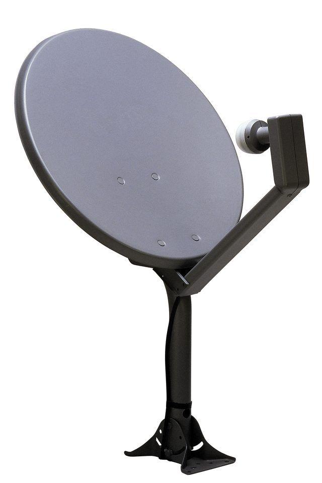 Pin On Wifi Signal