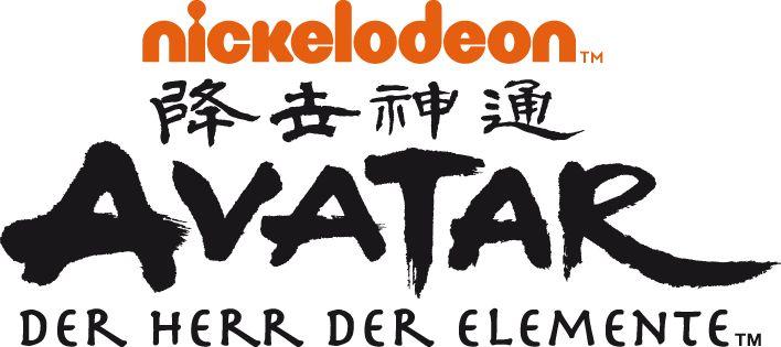 Avatar – Der Herr der Elemente   Avatar-Wiki   Fandom powered by Wikia