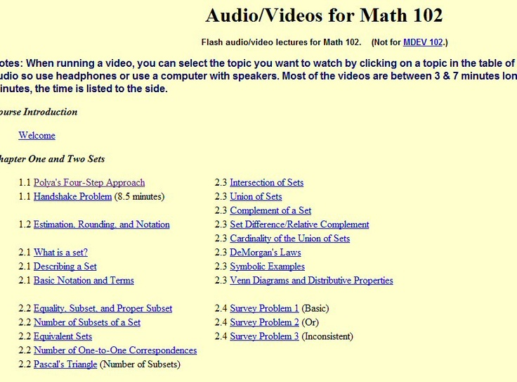 7 best curriculum finite images on pinterest curriculum math and 7 best curriculum finite images on pinterest curriculum math and mathematics fandeluxe Image collections