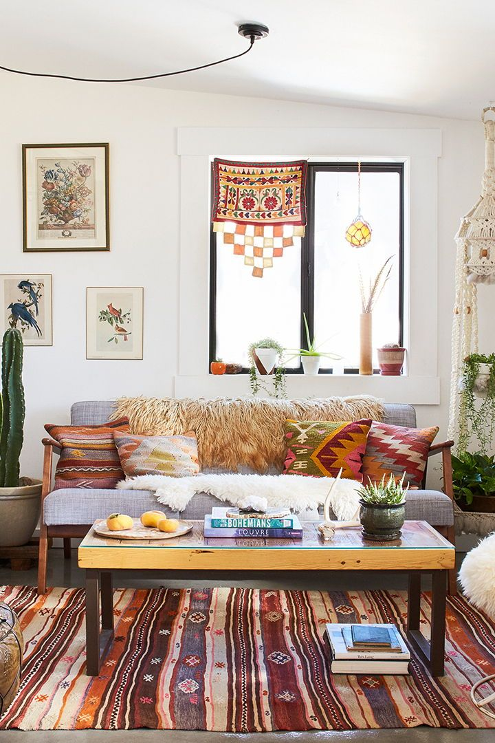 30 Amazing Southwestern Decorating Ideas On A Budget Homedecor Homedecorideas Southwestern Decorating Southwest Decor Southwestern Interior Doors