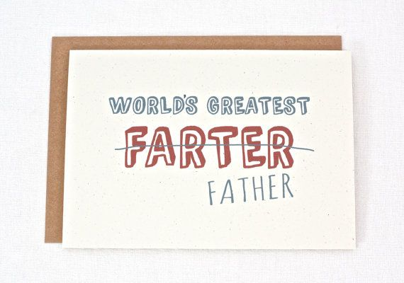 Funny Happy Fathers Day Pictures