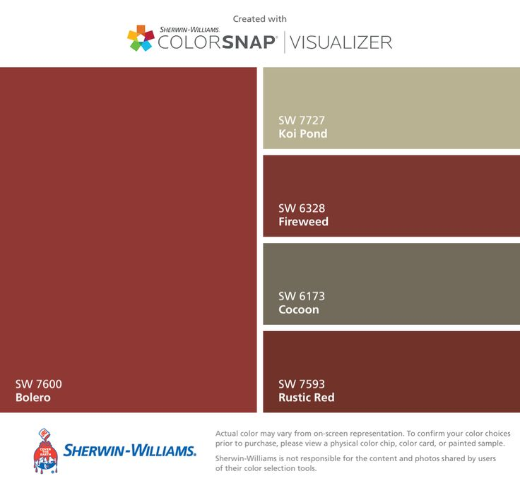 406 best tracey 39 s color board images on pinterest paint for Rustic paint colors from sherwin williams