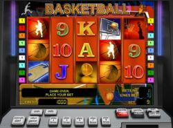 Casino Video Igt Slot Games Pc