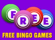 At http://isis-friends.com you will find the most excellent range of games, with some great surprises , prizes and promotional offers. Experience this exclusive social network dedicated to online bingo and casino gamers.